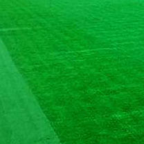 Artificial turf1